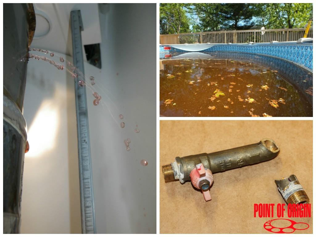 failures collage 2
